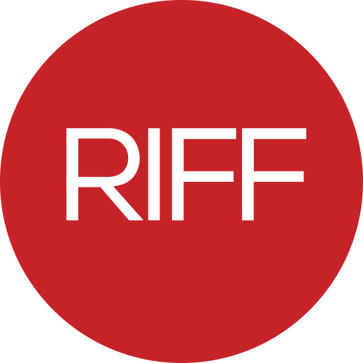 Richmond International Film Festival Screenplay Competition (2020
